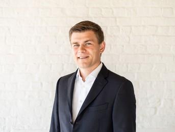Mathieu Persyn